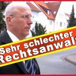 Rechtsanwalt Holger Rostek