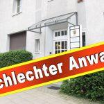 Rechtsanwalt Martin Mücke Bielefeld Maug Und Mücke Kanzlei Rechtsanwaltskanzlei (10)