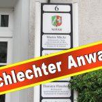 Rechtsanwalt Martin Mücke Bielefeld Maug Und Mücke Kanzlei Rechtsanwaltskanzlei (3)
