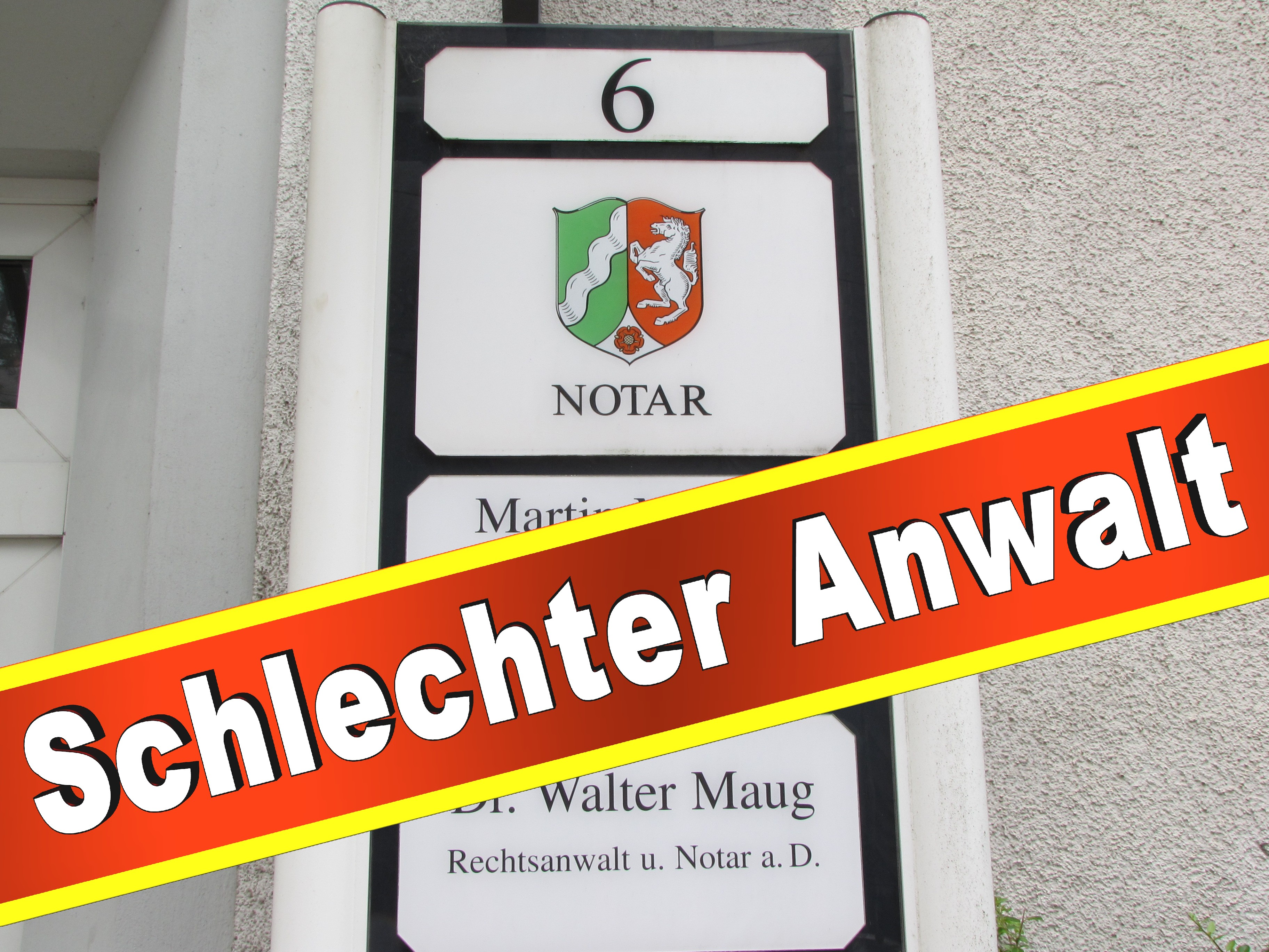 Rechtsanwalt Martin Mücke Bielefeld Maug Und Mücke Kanzlei Rechtsanwaltskanzlei (5)