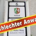 Rechtsanwalt Martin Mücke Bielefeld Maug Und Mücke Kanzlei Rechtsanwaltskanzlei (6)