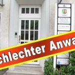 Rechtsanwalt Martin Mücke Bielefeld Maug Und Mücke Kanzlei Rechtsanwaltskanzlei (7)