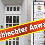 Rechtsanwalt Martin Mücke Bielefeld Maug Und Mücke Kanzlei Rechtsanwaltskanzlei (9)