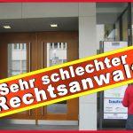 MARCUS KLEINKES Rechtsanwalt RALF C. NETTELSTROTH Rechtsanwalt CHRISTIANE EICHLER-KLEINKES Rechtsanwältin