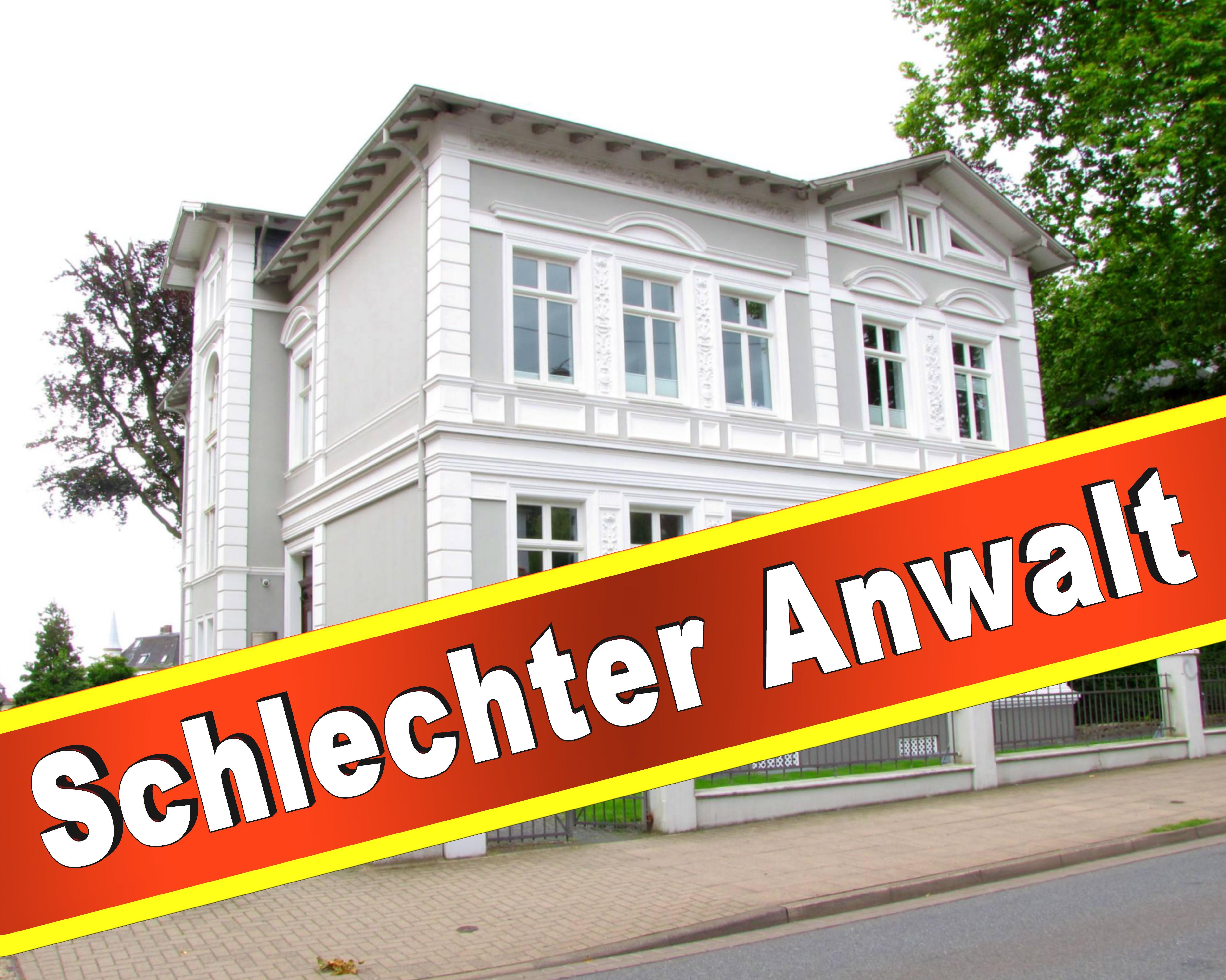 Rechtsanwalt Torsten Giesecke, Fachanwalt Für Strafrecht, Detmolder Str 13, Bielefeld, Mitte, Strafverteidiger (2)