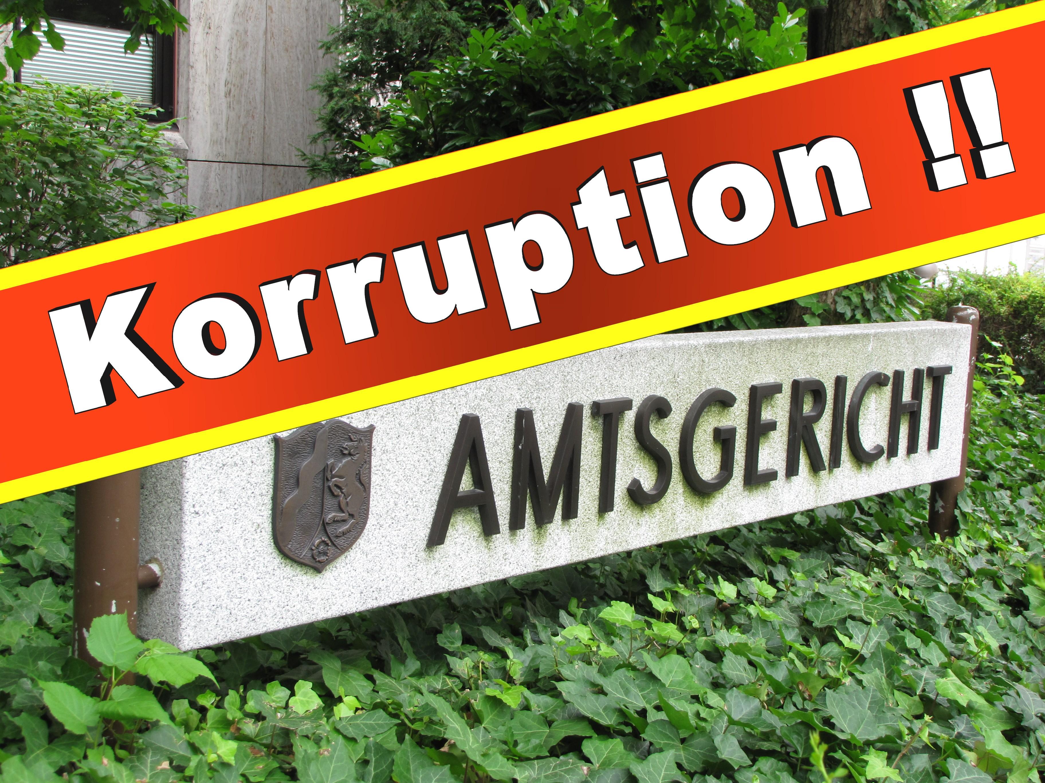 Jens Gnisa Deutscher Richterbund (6)